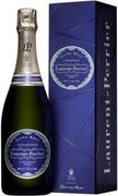 [kuva: Laurent-Perrier Champagne Ultra Brut]