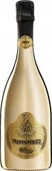 [kuva: Victoire Limited Edition Fût de Chêne Vintage Champagne Brut 2008]