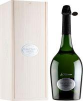 [kuva: Les Réserves Grand Siècle Champagne]