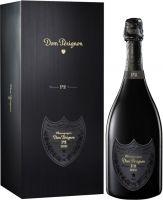 [kuva: Dom Pérignon P2 Champagne Brut 2000]