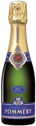 [kuva: Pommery Royal Champagne Brut]
