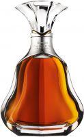 [kuva: Hennessy Paradis Impérial]