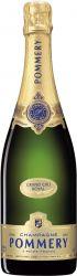 [kuva: Pommery Grand Cru Royal Millesime Champagne Brut 2006]