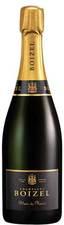 [kuva: Boizel Blanc de Noirs Champagne Brut]