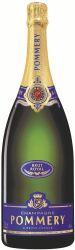 [kuva: Pommery Royal Champagne Brut Magnum]