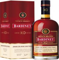 [kuva: Bardinet XO Grand Cru Wine Cask Finish]