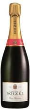 [kuva: Boizel Reserve Champagne Brut]