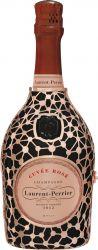 [kuva: Laurent-Perrier Cuvée Rosé Champagne Brut]