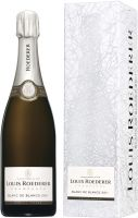 [kuva: Louis Roederer Blanc de Blancs Champagne Brut 2011]