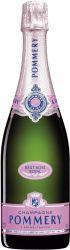 [kuva: Pommery Royal Rosé Champagne Brut]