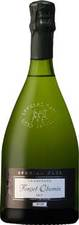 [kuva: Forget-Chemin Special Club Champagne Brut 2012]