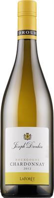 Joseph Drouhin Laforêt Chardonnay 2015
