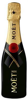 [kuva: Moët & Chandon Impérial Champagne Brut(© Alko)]