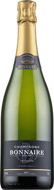 [kuva: Bonnaire Tradition Champagne Brut(© Alko)]