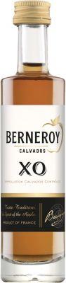[kuva: Berneroy XO Calvados(© Alko)]