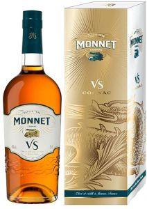 [kuva: Monnet VS lahjapakkaus(© Alko)]