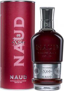 [kuva: Naud XO Cognac(© Alko)]