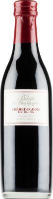 [kuva: Philippe de Bourgogne Crème de Cassis de Dijon(© Alko)]