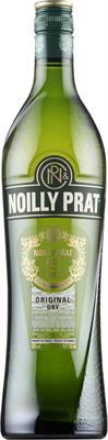 [kuva: Noilly Prat Original Dry(© Alko)]