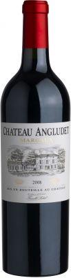 [kuva: Château Angludet 2008(© Alko)]