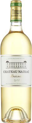 Château Nairac 2005