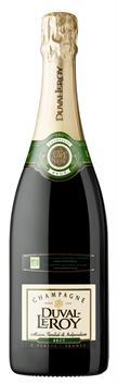 [kuva: Duval-Leroy Champagne Brut(© Alko)]