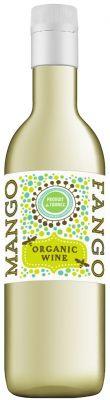 [kuva: Mango Fango Chardonnay Organic 2016 muovipullo(© Alko)]