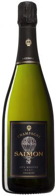[kuva: Salmon Collection Meunier Champagne Brut(© Alko)]