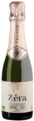 [kuva: Zéra Chardonnay Sparkling 0,0%(© Alko)]