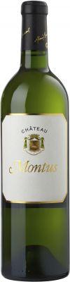 [kuva: Château Montus 2012(© Alko)]