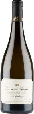 Ranska Viinikartalla - viinit, rypäleet, ruoka, viinialueet, tuottajat, tuotteet, tuoteryhmät ...