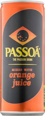 [kuva: Passoã Orange tölkki(© Alko)]