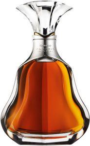 [kuva: Hennessy Paradis Impérial(© Alko)]