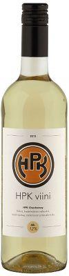 HPK Chardonnay