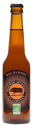 [kuva: Bal Blonde(© Alko)]