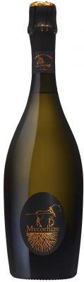 [kuva: De Sousa Mycorhize Grand Cru Champagne Extra Brut(© Alko)]