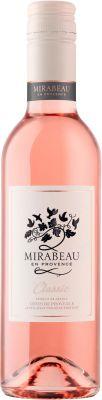 [kuva: Mirabeau En Provence Classic Rosé 2020(© Alko)]