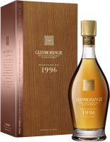 [kuva: Glenmorangie Grand Vintage Single Malt 1996]