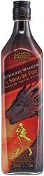 [kuva: Johnnie Walker A Song of Fire Game of Thrones Limited Edition]