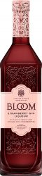 [kuva: Bloom Strawberry Gin Liqueur]