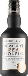 [kuva: Carthy and Black Yorkshire Cream Liqueur]