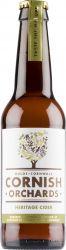 [kuva: Cornish Orchards Heritage Cider]