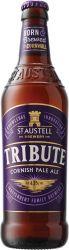 [kuva: St. Austell Tribute]