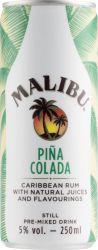 [kuva: Malibu Piña Colada tölkki]