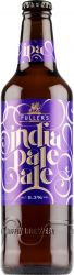 [kuva: Fuller's India Pale Ale]