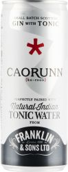 [kuva: Caorunn Gin with Tonic tölkki]