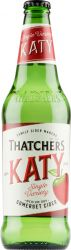[kuva: Thatchers Single Variety Katy]