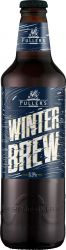 [kuva: Fuller's Winter Brew]