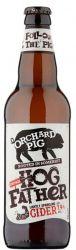 [kuva: Orchard Pig Hogfather Vintage Cider]