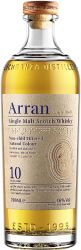 [kuva: Arran 10 Year Old Single Malt]